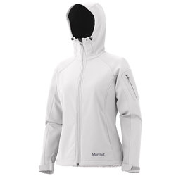 Marmot Super Gravity Jacket - Womens