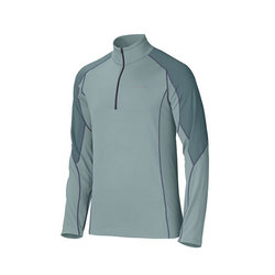Marmot ThermaClime Pro L/S Crew