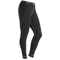 Marmot ThermalClime Pro Tight - Women