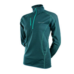 Marmot Thermo 1/2 Zip - Women's