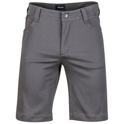 Marmot West Ridge Short