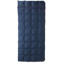 Marmot Yurt Sleeping Bag