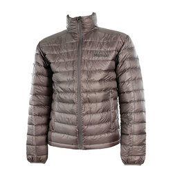 sale item: Marmot Zeus Jacket