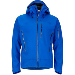 Marmot Zion Jacket - Mens