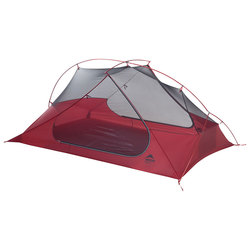 MSR Freelite 2 Ultralight Backpacking Tent