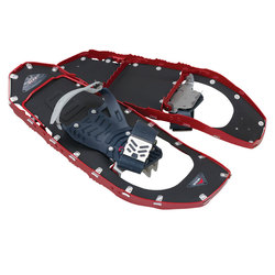 MSR Lightning Axis Snow Shoe