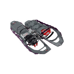 MSR Revo Ascent Snowshoes - Women's