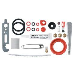 MSR Whisperlite & Whisperlite International Expedition Service Kit