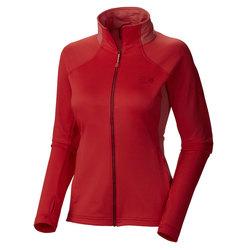 Mountain Hardwear Arlanda Jacket - Women's