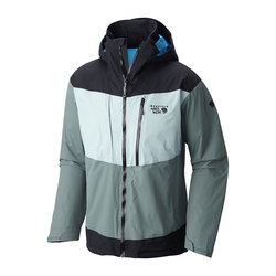 Mountain Hardwear Bootjack™ Jacket