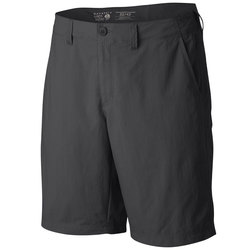 Mountain Hardwear Castil Casual Shorts