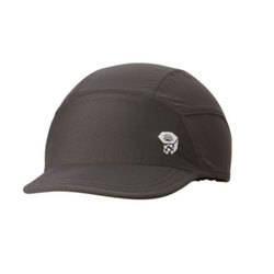 Mountain Hardwear Chiller Cap