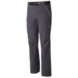 Mountain Hardware Chockstone Alpine Pant - Mens