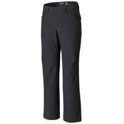 Mountain Hardwear Chockstone Mideweight Active Pants