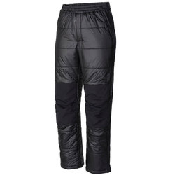 Mountain Hardwear Compressor Pants