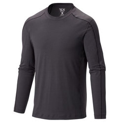 Mountain Hardwear CoolHiker� L/S Tee