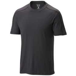 Mountain Hardwear CoolHiker� S/S Tee