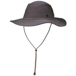 Mountain Hardwear Cordoba Canvas Crusher Hat