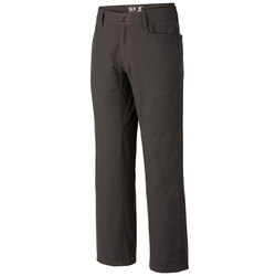 Mountain Hardwear Cordoba Gene V2 Pants