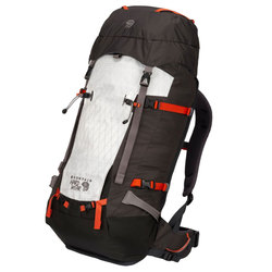 Mountain Hardwear Direttissima 35 Pack