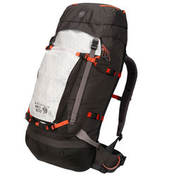 Mountain Hardwear Direttissima 50 Pack