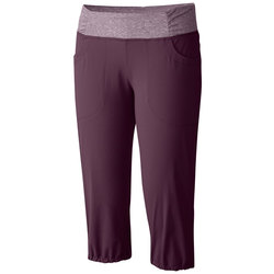 Mountain Hardwear Dynama Capri - Womens