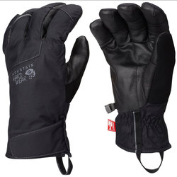 Mountain Hardwear Fanatic Gloves
