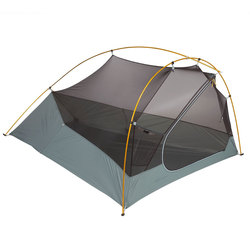 Mountain Hardwear Ghost UL 3 Tent