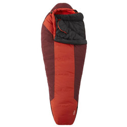 Mountain Hardwear Lamina 0 Degree Sleeping Bag