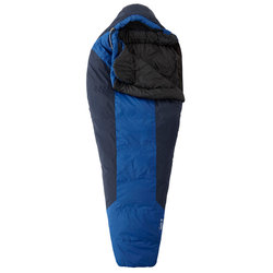 Mountain Hardwear Lamina 20 Degree Sleeping Bag
