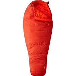 Mountain Hardwear Lamina Z Spark Sleeping Bag