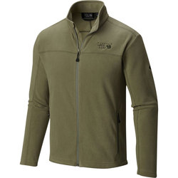 Mountain Hardwear Microchill Jacket