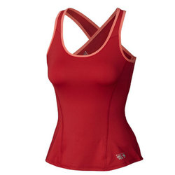Mountain Hardwear Mighty Power Sport Tank - Women's