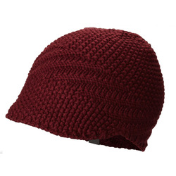 Mountain Hardwear Mountain Abbey Hat - Women's