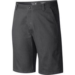 Mountain Hardwear Passenger Utility Short - Men's
