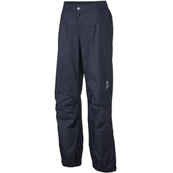 Mountain Hardwear Plasmic Pants - Women's