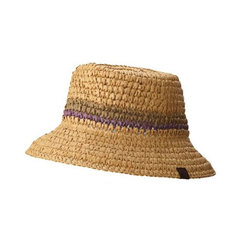 Mountain Hardwear Raffia Bucket Hat