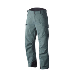 Mountain Hardwear Returnia Cargo Pants
