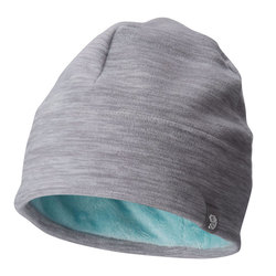 Mountain Hardwear Snowpass Dome Beanie - Womens