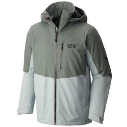 Mountain Hardwear South Chute Jacket