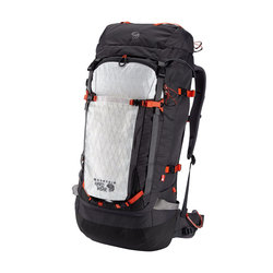 Mountain Hardwear South Col 70 Outdry Pack