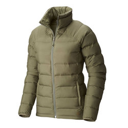 Mountain Hardwear Thermacity™ Jacket - Women's