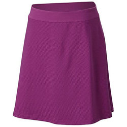 Mountain Hardwear Tonga Skirt - Women