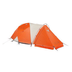 Mountain Hardwear Trango 3 Person Tent