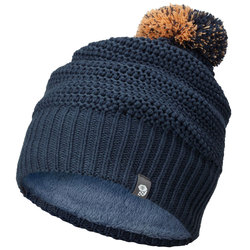 Mountain Hardwear Two Poms Beanie - Women's