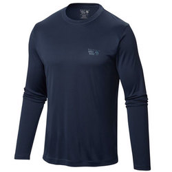 Mountain Hardwear Wicked Long Sleeve Tee