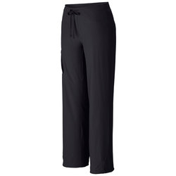 Mountain Hardwear Yuma Pants - Womens