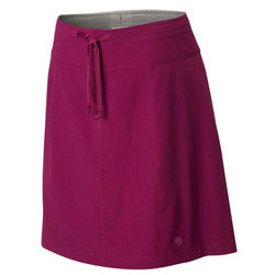 Mountain Hardwear Yuma Trekkin Skirt - Womens