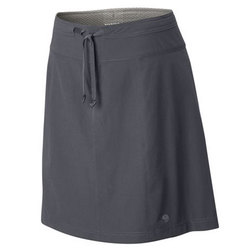Mountain Hardwear Yuma Trekkin Skirt - Women's
