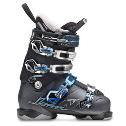 Nordica Belle H3 Ski Boots - Women's